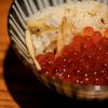 松陰鶴水 - 料理写真: