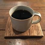 116340820 - コーヒー