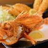 福浦漁港 みなと食堂 - 料理写真:
