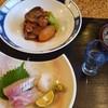 海喜荘 - 料理写真: