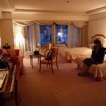 11635475 - ホテルの室内