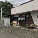 Kiraku - きらく(栃木県大田原市住吉町)外観