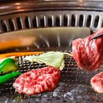 佐賀牛焼肉 上場亭 - 会社帰りのご飯や、友人との飲み会にもうってつけです!