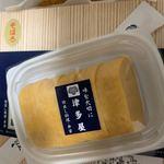 津多屋 - 料理写真: