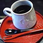 11636822 - コーヒー