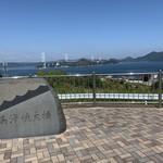116393947 - 来島海峡大橋