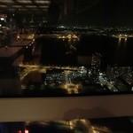 11640470 - 夜景が超綺麗です①