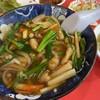 ミンライ - 料理写真: