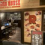 馬肉酒場 RODEO HOUSE -