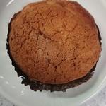 パン工房パナケナケ - 湘南藤沢小麦のクイニーメロンパン