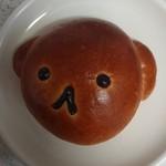 パン工房パナケナケ - ZOO