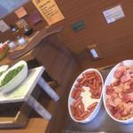 JR九州ホテル宮崎 -