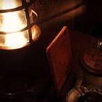 COFFEE HALL くぐつ草 - その他写真: