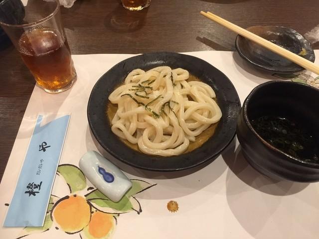 橙や 小平南口店の料理の写真