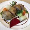 KENの厨房 - 料理写真: