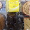 コンディトライ・SIEBEN - 料理写真:焼き菓子