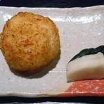 つるおか旬暦 彩鶴 - お食事