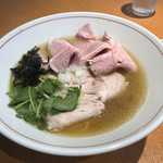 116430952 - 肉増煮干 1000円