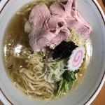 116430955 - 肉増生姜 950円