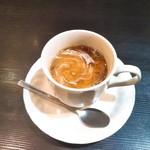 116435141 - コーヒー