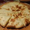 カンティプール - 料理写真: