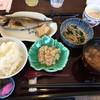 Kirari - 料理写真: