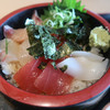 海鮮や 活活丸 - 料理写真:海鮮度