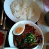 博多麺酒房マルヨ - 料理写真: