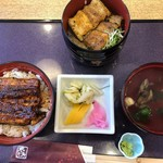 志ぶき - 料理写真: