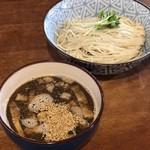 輪虎 - つけ麺