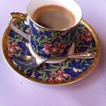 11648878 - コーヒー