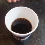 トリバコーヒー - ブレンドコーヒー