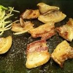 11649901 - お肉