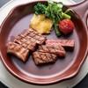 米沢牛ステーキレストラン 牛毘亭 - 料理写真: