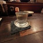 てまひま - 雪ふるる めちゃくちゃ美味d(*´∀`*)b