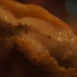 IRISH PUB O'Neill's - 鶏肉ジューシー