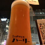 izakaya ハーリー -