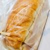 いちかわ製パン店 - 料理写真:食パン、厚切りでオーダー。