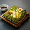Ishikura - メイン写真: