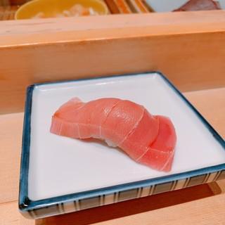IKKYU 寿司幸別館