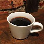 カメ コーヒー キョート -