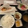 魚貝亭 - 料理写真: