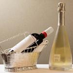 カーザデッラマンテ - ワイン