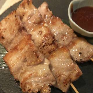 アグー豚・やんばる豚を使用したこだわり料理を低価格で!