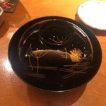 乙女寿司 -
