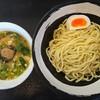 Kazenoajimenyashou - 料理写真:つけめん中