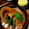 ラマイ - 料理写真:チキン(デヴィフジン) 1300円