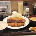 にし邑 - 料理写真: