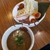 Ramenkaiji - 料理写真: