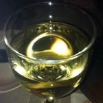 11661522 - 飲み放題の白ワイン